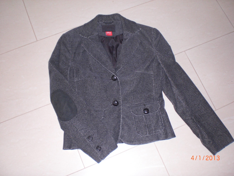 05d39d0f02 TURISTAR : Webshop - Női kabát / zakó